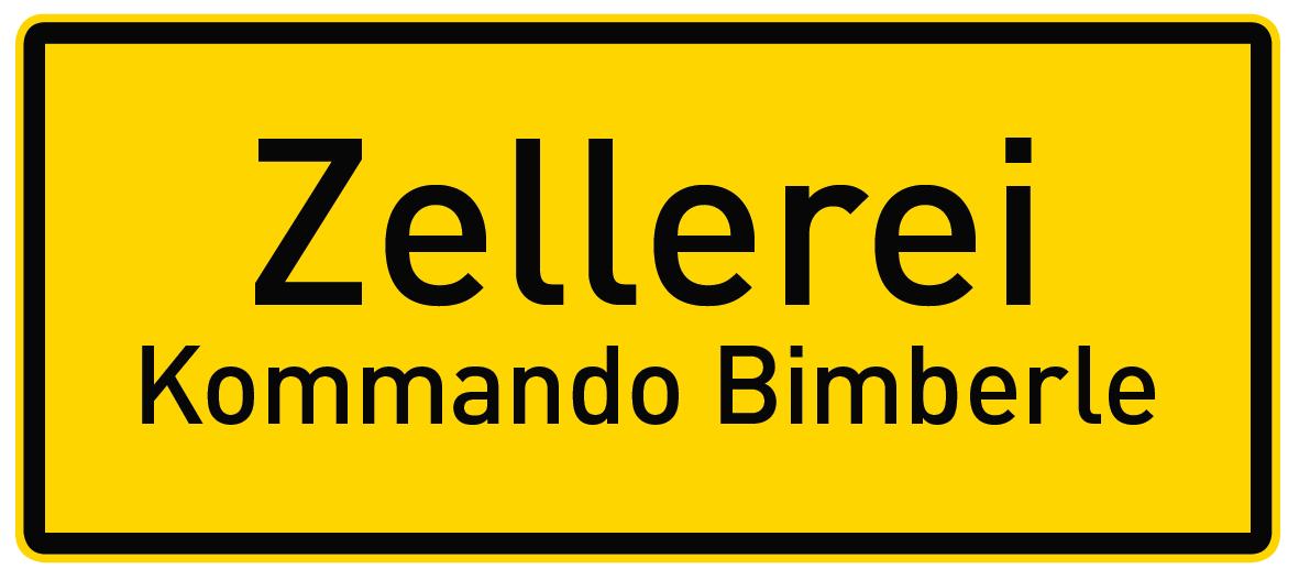 Zellereifinal1